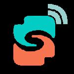 دانلود همراه تریدر Hamrah Trader Pro 1.21.0 برنامه معامله در بورس