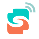M-Trader Pro 1.0.6 دانلود نرم افزار همراه مفید تریدر