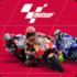 MotoGP Racing '18 3.0.0 دانلود بازی موتو جی پی 2018 اندروید + دیتا