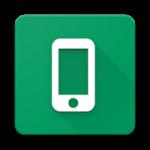 My Device Info Premium 4.3 نمایش اطلاعات سخت افزاری گوشی