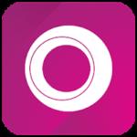 دانلود MyRightel 14.1.2 برنامه رایتل من برای اندروید