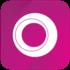 MyRightel 0.5.0 دانلود برنامه رایتل من برای اندروید