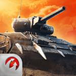 دانلود World of Tanks Blitz 6.10.0.573 بازی نبرد تانک های رعد آسا اندروید