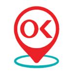 دانلود اکالا Okala 3.0.3 برنامه افق کوروش فروشگاه اینترنتی اندروید