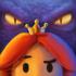 دانلود Once Upon a Tower 18 – بازی فرار از برج اندروید + مود
