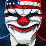 PAYDAY: Crime War 180906.1826 دانلود بازی نبرد جنایی اندروید + دیتا