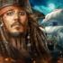 دانلود Pirates of the Caribbean: ToW 1.0.117 بازی دزدان دریایی کارائیب اندروید