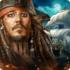 Pirates of the Caribbean: ToW 1.0.110 دانلود بازی دزدان دریایی کارائیب اندروید