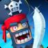Plunder Pirates 3.5.1 دانلود بازی دزدان دریایی غارتگر اندروید + دیتا