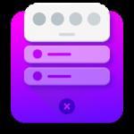 دانلود Power Shade Pro 14.74 – برنامه تغییر نوار وضعیت اندروید