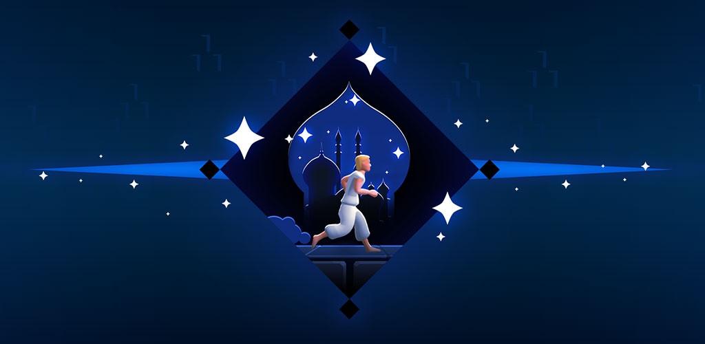 Prince of Persia : Escape 1.2.0 دانلود بازی شاهزاده ایرانی: فرار