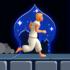 دانلود Prince of Persia : Escape 1.2.2 بازی شاهزاده ایرانی فرار اندروید