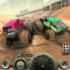 دانلود Racing Xtreme: Fast Rally Driver 3D 1.13.0 بازی رانندگی رالی اندروید + مود