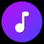 Retro Music Player Pro 3.2.120_0708 دانلود موزیک پلیر جدید اندروید
