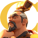 Rise of Civilizations 1.0.17.17 دانلود بازی ظهور تمدن ها اندروید