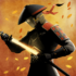 دانلود Shadow Fight 3 1.23.0 بازی شادو فایت 3 اندروید + مود