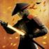 Shadow Fight 3 1.19.2 دانلود بازی شادو فایت 3 اندروید + مود