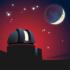 SkySafari 6 Pro 6.0.3.28 دانلود اپلیکیشن نجوم اندروید + دیتا
