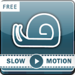 دانلود Slow Motion Video FX Pro 1.3.6 برنامه اسلوموشن فیلم اندروید