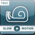 دانلود Slow Motion Video FX Pro 1.2.29 – برنامه اسلوموشن فیلم اندروید