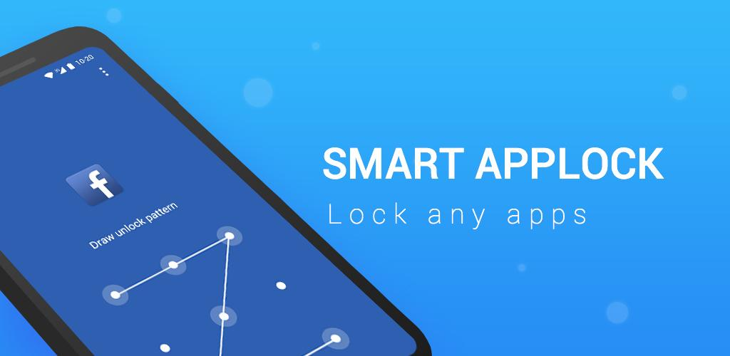 Smart AppLock Pro 3.20.10 دانلود نرم افزار قفل هوشمند برنامه ها