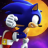 Sonic Forces 2.12.0 دانلود بازی نیروهای سونیک اندروید