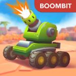 دانلود Tanks A Lot 2.91 بازی نبرد تانک ها اندروید + مود