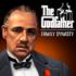 دانلود The Godfather: Family Dynasty 1.92 بازی پدر خوانده اندروید
