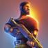 The Last Stand: Battle Royale 0.10.4 دانلود بازی آخرین بازمانده اندروید