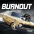 دانلود Torque Burnout 3.0.6 بازی ماشین سواری برن اوت اندروید + مود