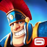 دانلود Total Conquest 2.1.5a بازی حکومت امپراتوری روم اندروید