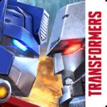 دانلود Transformers: Earth Wars 11.0.0.825 بازی ترانسفورمرز: جنگ های زمینی اندروید + مود