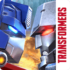 Transformers: Earth Wars 1.68.0.22067 دانلود بازی ترانسفورمرز: جنگ های زمینی+مود