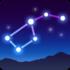 Star Walk 2 – Night Sky Guide 2.8.6.17 دانلود نرم افزار نجوم اندروید