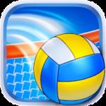 دانلود Volleyball Champions 3D 7.1 بازی والیبال حرفه ای اندروید + مود