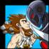 دانلود Age of War 2 1.5.3 بازی دوران جنگ 2 اندروید + مود