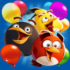 دانلود Angry Birds Blast 2.1.2 بازی انفجار پرندگان خشمگین اندروید + مود