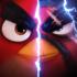 Angry Birds Evolution 2.2.2 دانلود بازی تکامل پرندگان خشمگین + مود