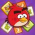 دانلود Angry Birds Friends 8.0.1 بازی پرندگان خشمگین دوستان اندروید