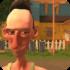 Angry Neighbor 3.2 دانلود بازی همسایه عصبانی اندروید