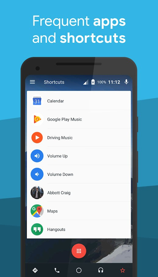 AutoMate – Car Dashboard Premium 2.1.6 استفاده آسان از موبایل در رانندگی