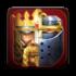 Clash of Kings 4.34.0 دانلود بازی کلش اف کینگز نبرد پادشاهان اندروید