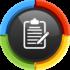 دانلود Clipboard Pro 2.3.3 برنامه مدیریت کلیپ بورد اندروید