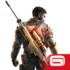 Sniper Fury 4.9.1a دانلود بازی خشم تک تیرانداز اندروید + مود