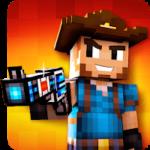Pixel Gun 3D 15.6.1 دانلود بازی تفنگ پیکسلی اندروید + مود + دیتا