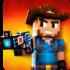 Pixel Gun 3D 15.9.0 دانلود بازی تفنگ پیکسلی اندروید + مود + دیتا