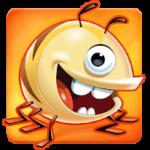 دانلود Best Fiends 8.9.0 بازی بهترین شیاطین برای اندروید + مود