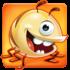 دانلود Best Fiends 8.6.0 بازی بهترین شیاطین برای اندروید + مود