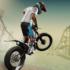 Trial Xtreme 4 2.8.0 دانلود بازی موتور سواری چند نفره اندروید + مود