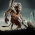 دانلود Dawn of Titans 1.37.1 بازی طلوع تایتان ها اندروید + مود